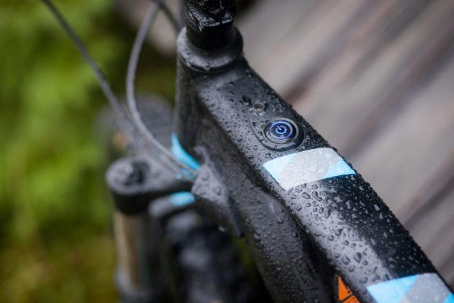 Efektywne wykorzystanie baterii w rowerze elektrycznym