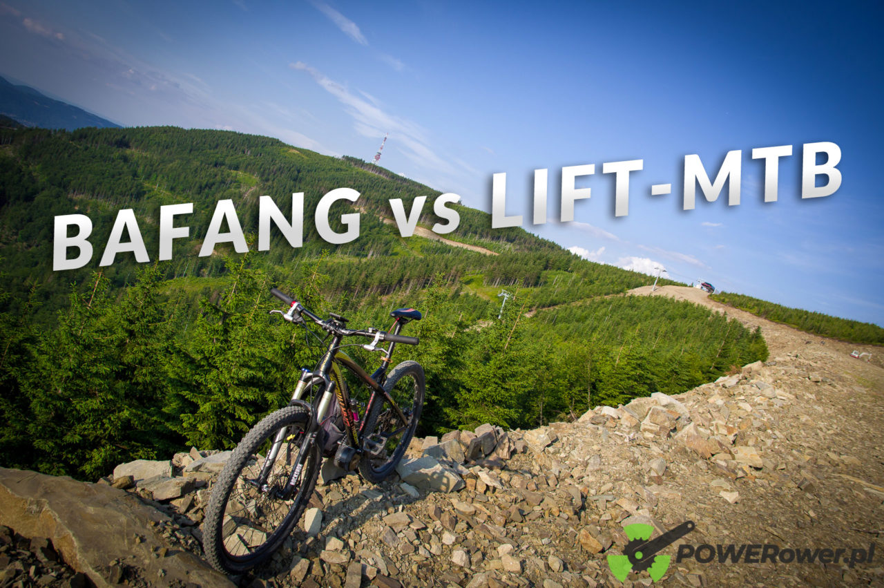 powerower_blog_bafang-vs_lift-mtb__02B-1280x851.jpg