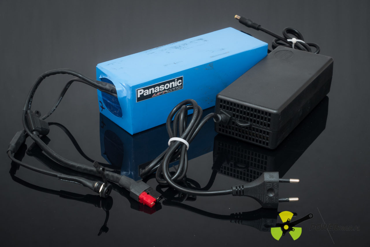 bateria-ladowarka-1280x854.jpg