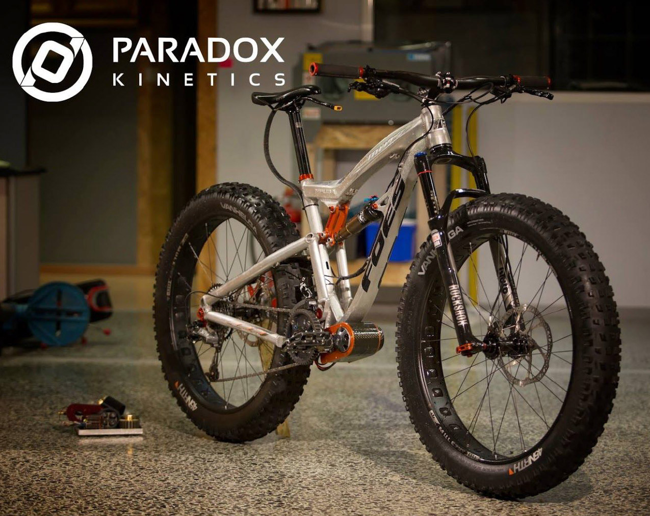paradox-kinetics_bike_3a-1.jpg