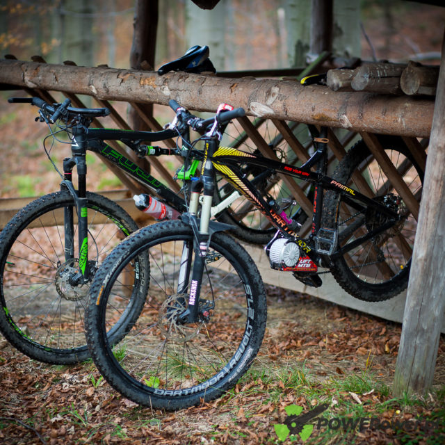 POWERower - blog o rowerach elektrycznych