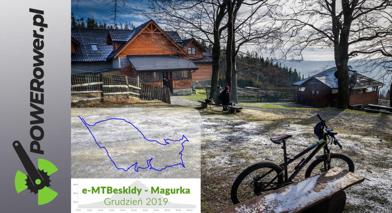 e-mtbeskidy-magurka-1280x697.jpg
