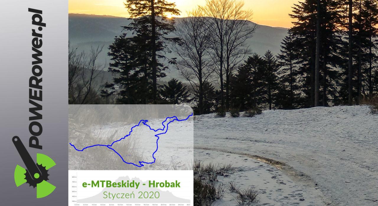 e-mtbeskidy_01-2020-1280x697.jpg